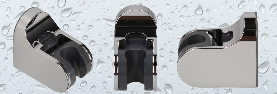 Easyfix Magnetic shower bracket